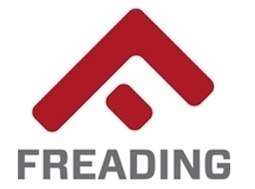 Freading Adds Publishers, Enhances Discoverability | LibraryLinks LiensBiblio | Scoop.it