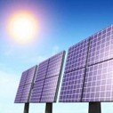 APAC 'bright spot' in gloomy solar industry | Eco-Business.com | Restorative Developments | Scoop.it