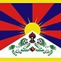Anonymous Challenges China's & Media Lies On Tibet | Revolution News Tibet | Scoop.it