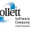 Follett Ties Up With Penguin Group, Launches 17000 eBooks For PreK-12 Grade - Good E-Reader (blog) | Digital Storytelling Tools, Apps and Ideas | Scoop.it