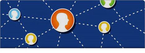 10 errores típicos en la comunicación digital | Trigital | Scoop.it