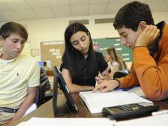 Socioeconomic diversity strengthens schools | Rethinking Public Education | Scoop.it