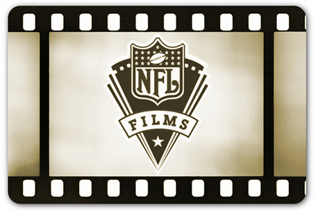 What NFL Films can teach you about storytelling | Story and Narrative | Scoop.it
