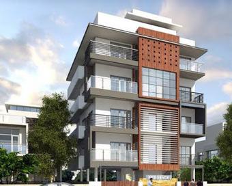 Flats for Sale in South Delh | Web Buniyad | Scoop.it