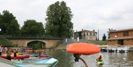 Marmande : un début de saison mitigé   Développement en Val de Garonne   Scoop.it