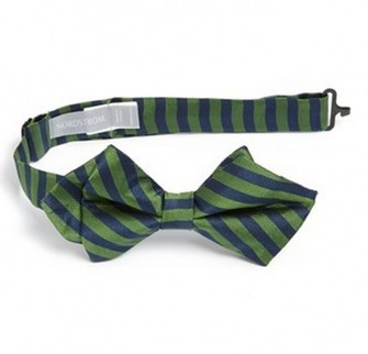 Anything but basic bow ties - Los Angeles Fashion - The LA Fashion magazine | Best of the Los Angeles Fashion | Scoop.it
