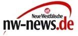 KMK beschließt endgültiges Aus für Schultrojaner Verzicht auf Schultrojaner | Open Educational Resources (OER) - deutsch | Scoop.it