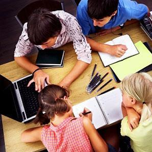 80 Online Tools, References, and Resources | Edutopia Group Discussions by and for Educators | Education & Technology News | Scoop.it