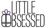 Buy Gifts for Him Online   Little Obsessed   Scoop.it