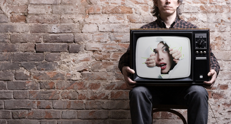 How to measure transmedia experiences   Digital Creativity & Transmedia   Scoop.it