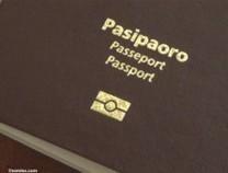 Moov | Le passeport biométrique exigé à Ivato | Semlex Europe | Scoop.it
