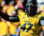 Starting 11: Mizzou Tigers are for real - FOXSports.com | Mizzou Football | Scoop.it