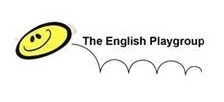 The English Playgroup & Primary Schools - Bayt.com | Childhood Education | Scoop.it