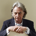 Paul Smith talks personal style | PAUL SMITH | Scoop.it