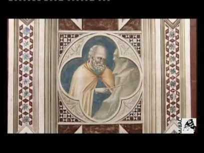 Giotto: una selezione dei migliori video | Capire l'arte | Scoop.it