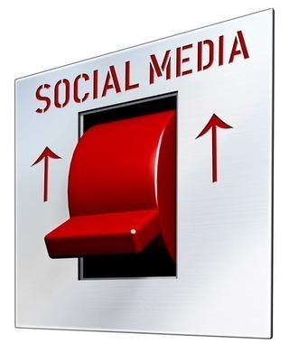 The Power Of Visual Social Media – 6 Marketing Tips For Brands ... | SEO, Social Media Marketing and Content | Scoop.it