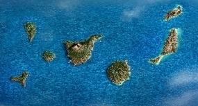 Isla de Tenerife: ¡Descúbrela! vacaciones, fotos, mapa, guía, el tiempo... ~ Oficina de Turismo de las Islas Canarias, España | Tenerife cool news | Scoop.it