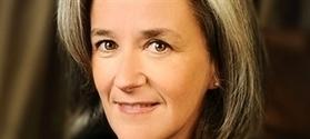 4 romans de Tatiana de Rosnay optionnés pour le cinéma : actualités - Livres Hebdo | BiblioLivre | Scoop.it