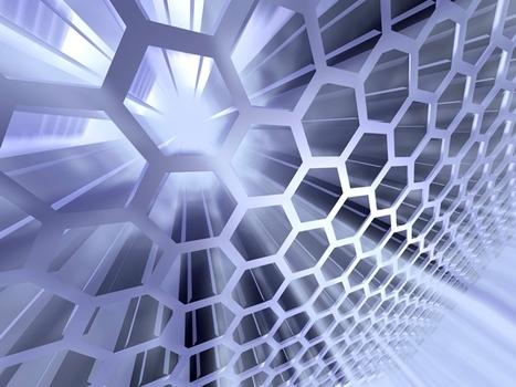 SDN will never happen, says VMware exec   Software Defined Networking (SDN)   Scoop.it