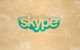 Microsoft acaba de actualizar Skype integrándo el servicio con Outlook   Uso inteligente de las herramientas TIC   Scoop.it
