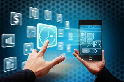 7 benefits of a mobile accessible LMS | Educacion, ecologia y TIC | Scoop.it