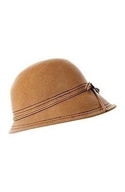 A ladylike life | Womens' Hats | Scoop.it