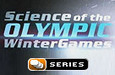 Science of the Winter Olympics | Sciences Extra | Scoop.it