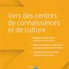 Les 3 C : Centre de connaissance et de culture.