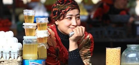 ONU Mujeres   Entidad de las Naciones Unidas para la Igualdad de Género   DÍA INTERNACIONAL DE LAS MUJERES   Scoop.it