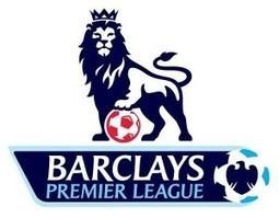 Premier League Fixtures Week 8 | Scoop Football News | Scoop.it