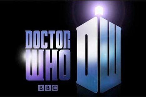 Peter Jackson Wants to Direct Doctor Who!   'The Hobbit' Film   Scoop.it