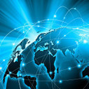 Business without borders drives global cloud adoption | Leadership, communications | Scoop.it