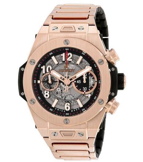 Top Replica Hublot Watches For Sale Online,Best Replica Hublot | Replica Watches Review and News | Scoop.it