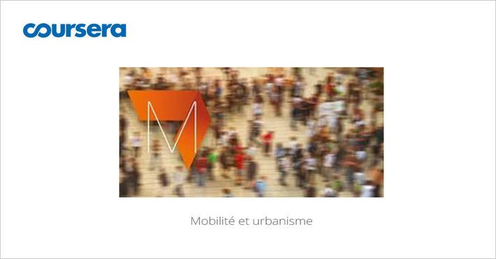 [Today] MOOC Mobilité et urbanisme | MOOC Francophone | Scoop.it