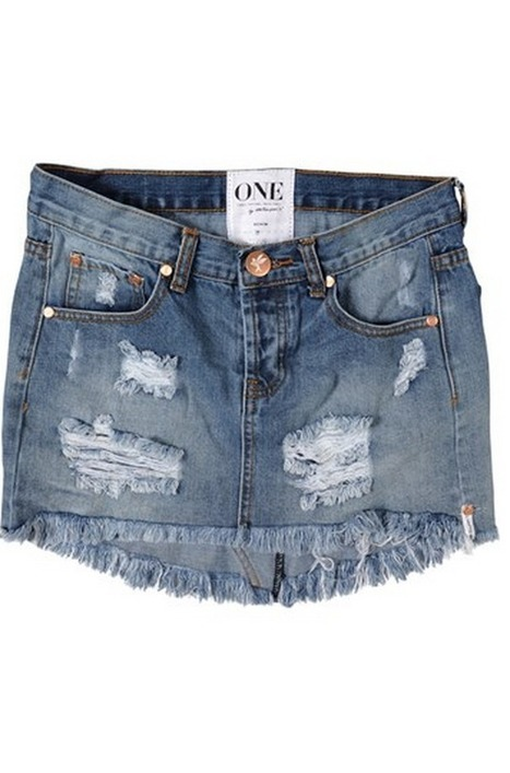 One Teaspoon Clothing — Shop for Baggies, Bonita's, Shorts and Much More | Shopping | Scoop.it