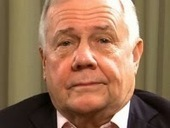 The Next Crisis Is Going To Be Much Worse | JIM ROGERS NEWS BLOG | Apocalyptic Perspectives  , Asteroids SuperVolcanoes End Time ~ Jonathan Zap | Scoop.it