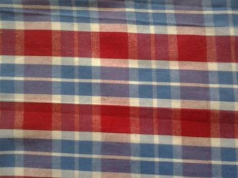 Dyed fabric manufacturers, Yarn dyed fabric manufacturers in India, Yarn dyed fabric suppliers in Erode, Madras cotton fabric manufacturers | Beautiful fabrics manufacturers in India | Scoop.it