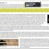 Capstone: An ESRM Coda