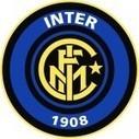 Calciomercato Inter - Non solo calcio........ | Non solo calcio....... | Scoop.it