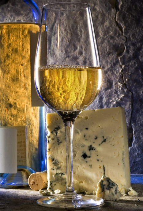4 Verdicchio Wines to ask for | Wines and People | Scoop.it