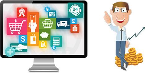 Web Design Company India | Web Development India | Website Design Company | Ogma Conceptions - Web Design Company India | Scoop.it