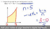 High school teacher creates new educational app - Helge ... | High School Math education | Scoop.it