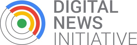Google ouvre son fonds pour la presse européenne | DocPresseESJ | Scoop.it