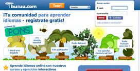SOLO TIPS: APLICACIONES EDUCATIVAS EN ANDROID: APRENDER IDIOMAS | Prensa EduKtiva | Scoop.it