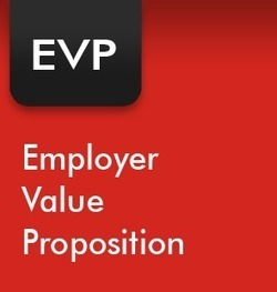Employer value proposition | Developing & Marketing EVP | Engage4more | Employer branding 2.0 | Scoop.it