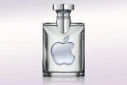 Les parfums les plus étranges qui existent | Strange days indeed... | Scoop.it
