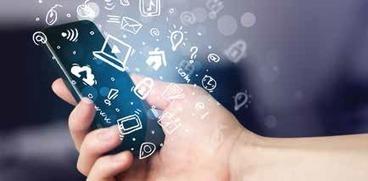 La gestión de personas en la era digital - Dirigentes Digital | Management , Liderazgo y Recursos Humanos. | Scoop.it