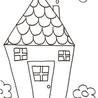 Maison ossature bois écologique
