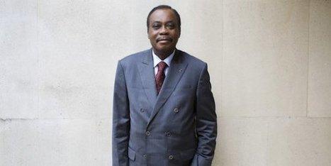 Présidentielle en RD Congo : Edem Kodjo face au problème du respect des délais constitutionnels - JeuneAfrique.com | Voix Africaine: Afrique Infos | Scoop.it