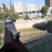 On a testé le tourisme assisté par smartphone | Actualités e-tourisme et nouveaux regards sur le tourisme | Scoop.it